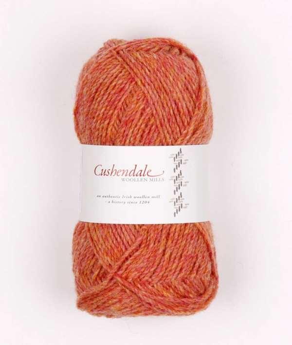 Mohair Knitting Yarn