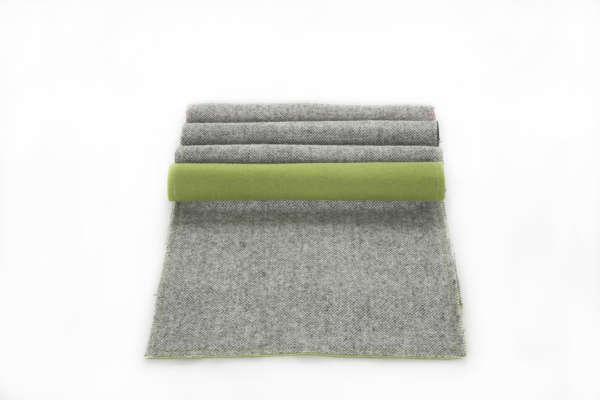 Irish Wool Tableware